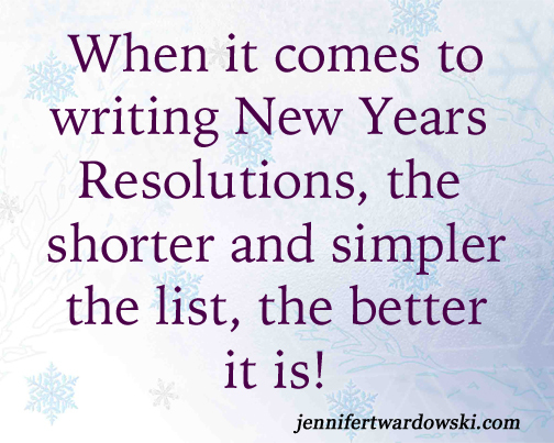 2014-12-22-NewYearsResolutions.jpg