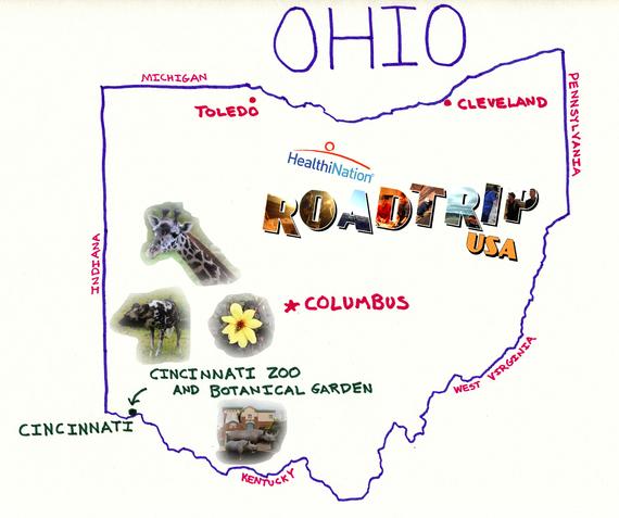 2014-12-22-OhioMap.jpg