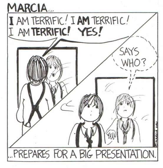 2014-12-22-Preparesforpresentation.jpg