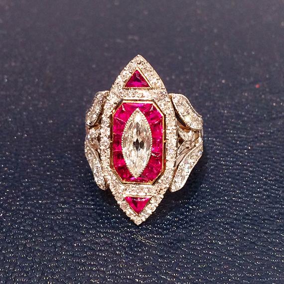engagement-ring-ashlee-simpson