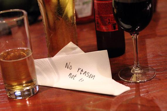 2014-12-22-drinkdrive.png
