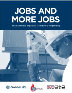 2014 Jobs Study Cover