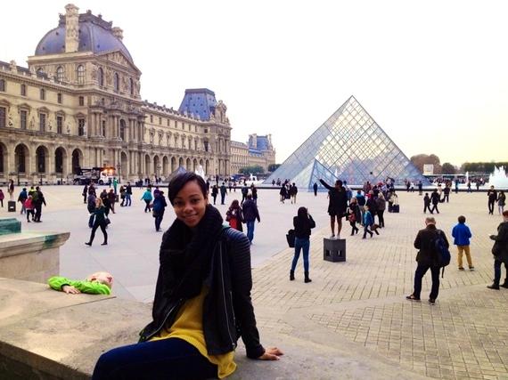 2014-12-22-paris.JPG