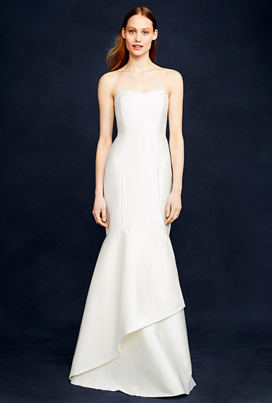 Wedding dresses under 1000 toronto