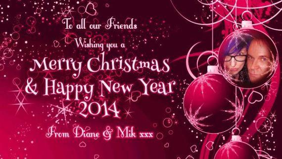2014-12-23-11695_334621170077798_2538742718862644865_n.jpg