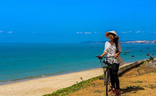 2014-12-23-12_a_Saviandvid_Vietnambeaches.jpg