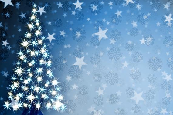 2014-12-23-1322945_58009679.jpg