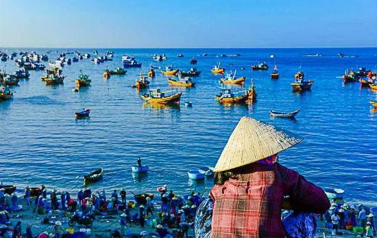 2014-12-23-9_saviandvid_VietnamMuiNe.jpg