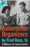2014-12-23-AxiomsforOrganizers.png