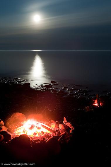2014-12-23-Campfire.jpg