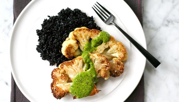 2014-12-23-CauliflowerSteaks.jpg