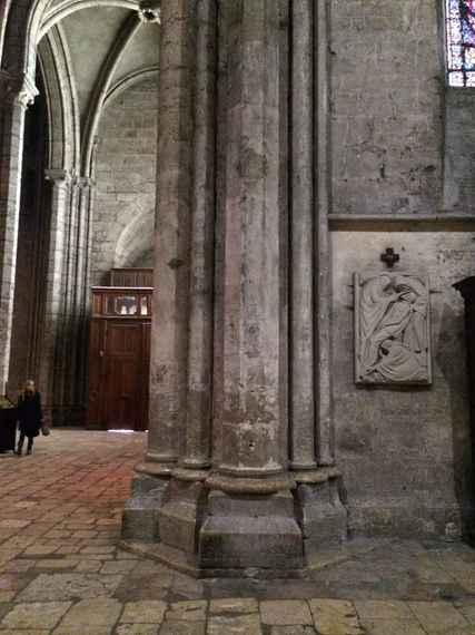 2014-12-23-Chartres3.jpg