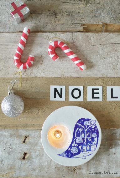 2014-12-23-ChristmasEphemera.jpg