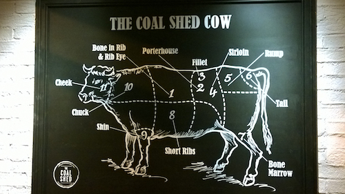 2014-12-23-CoalShedCowPicHP.jpg