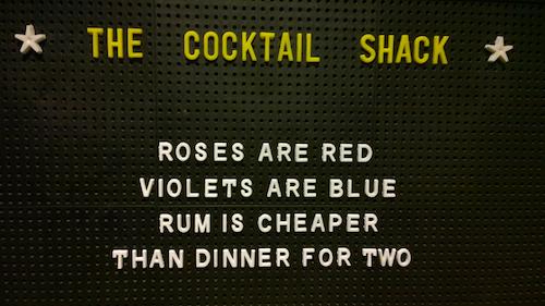2014-12-23-CocktailShackSignHP.jpg