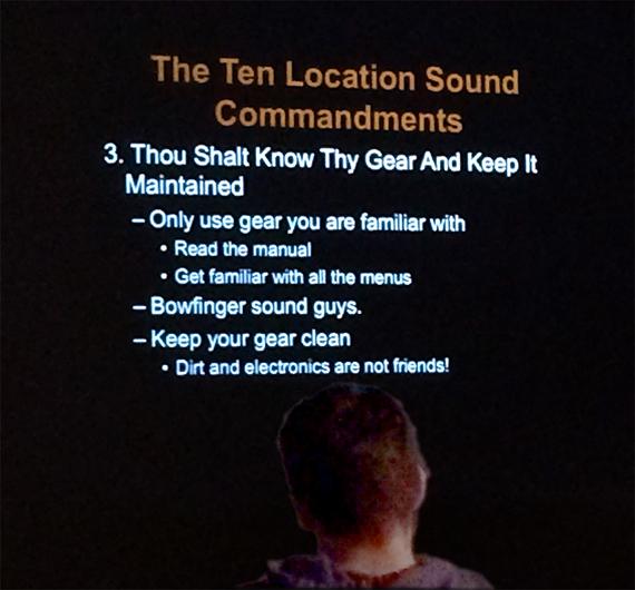 2014-12-23-Commandment3.jpg