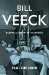 2014-12-23-DicksonVeeckcover.jpg