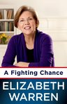 2014-12-23-ElizabethWarrenAFightingChance.jpg