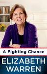2014-12-23-ElizabethWarrenAFightingChance.jpg