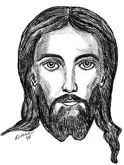 2014-12-23-Jesus_2.jpg