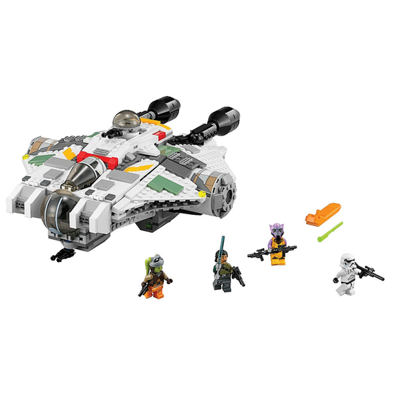 2014-12-23-Lego_StarWarsRebelstheGhost.jpg