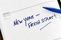 2014-12-23-New_Year_resolution.jpg