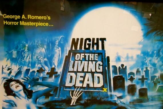 2014-12-23-NightoftheLivingDead.jpg