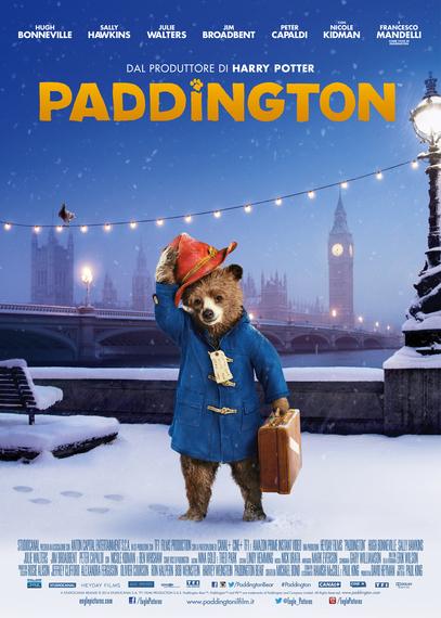 2014-12-23-PaddingtonposterSACbase20.jpg