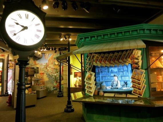 2014-12-23-RailroaderMemorialMuseum.jpg