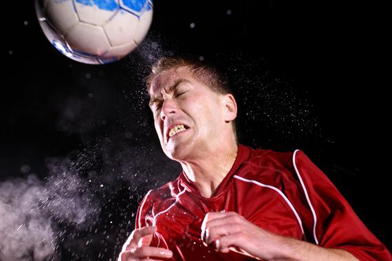 2014-12-23-Soccerheadingballinjurystoneclinic.jpg