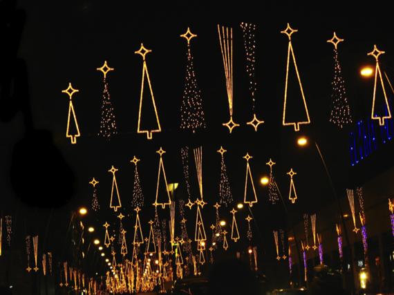 2014-12-23-XMASLIGHTS.png