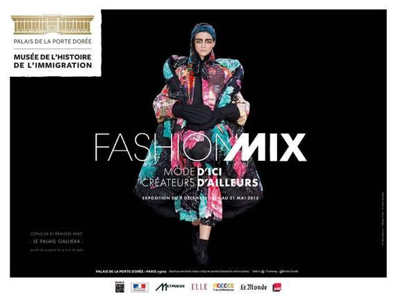 2014-12-23-affiche_FashionMix.jpg