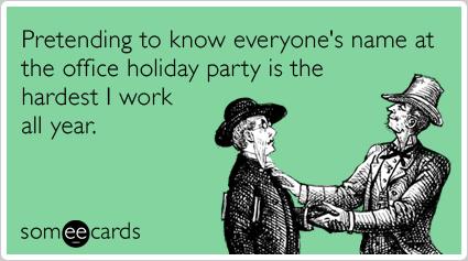 2014-12-23-coworkersnamesofficeholidaypartyworkchristmasseasonecardssomeecards.png