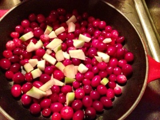 2014-12-23-cranberrysauce