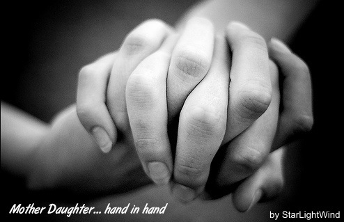 2014-12-23-dec5motherdaughterhandinhand.jpg