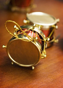 2014-12-23-drum.jpg