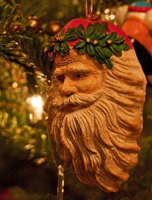 2014-12-23-fatherchristmas.jpg