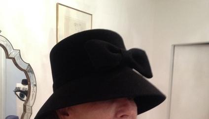 2014-12-23-hat.jpg