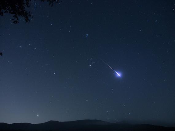 2014-12-23-meteor.jpg