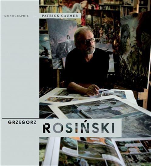 2014-12-23-rosinski.jpg