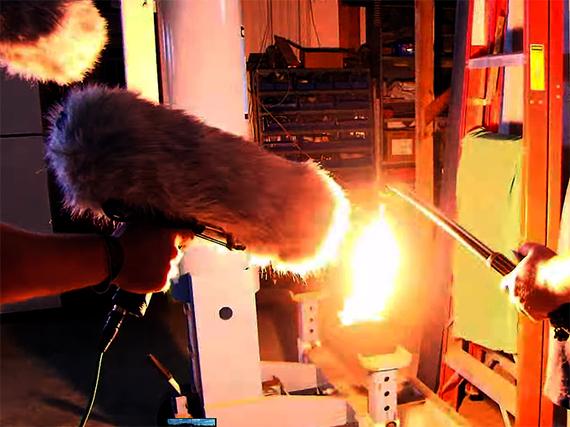 2014-12-23-torch.jpg