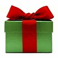 2014-12-23-wrappedpresent200x200.jpg