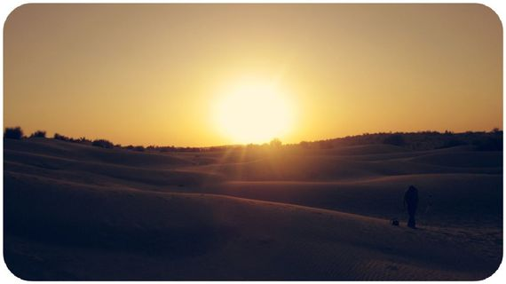 2014-12-24-DesertSunset.JPG.jpg