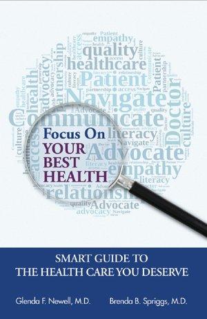 2014-12-24-Focusonyourbesthealth_bookcover.jpg