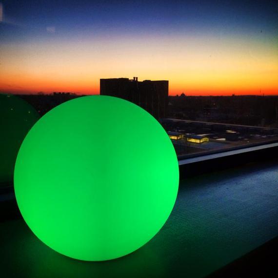 2014-12-24-GreenOrb.jpg