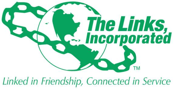 2014-12-24-TheLinksIncorporated_LinkedinFriendship_ConnectedinService.jpg