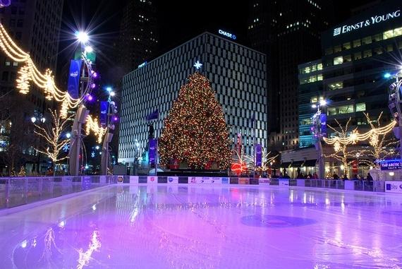 2014-12-24-icerink