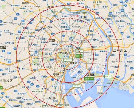 2014-12-25-20141225moriyama10_o0800064613146204879.jpg