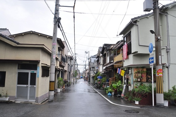 2014-12-25-2014_12_26Kishida_2.jpg