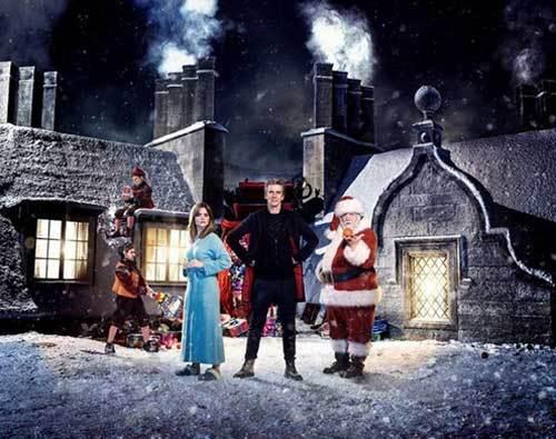2014-12-25-Capaldi1.jpg